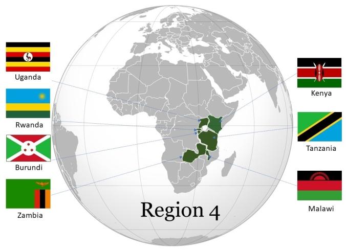 east-africa-1-1.jpg