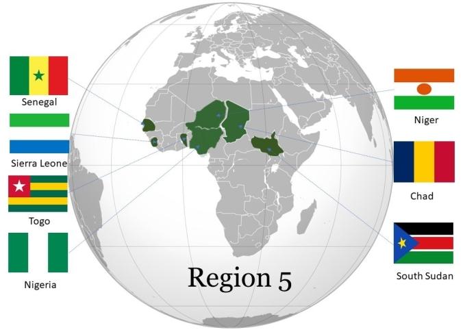 west-africa-1.jpg